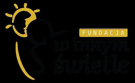 logo_fundacjawinnymswietle_cmyk_v4_edite