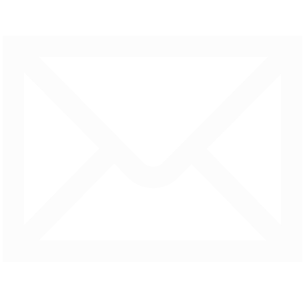 email-2048-black