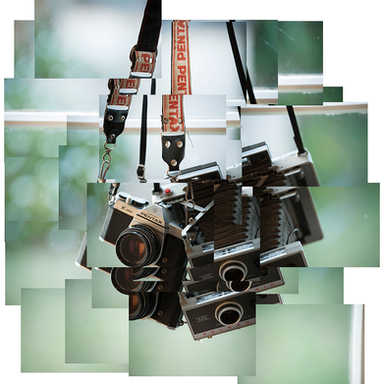 Pentax and Polaroid Cameras.jpg