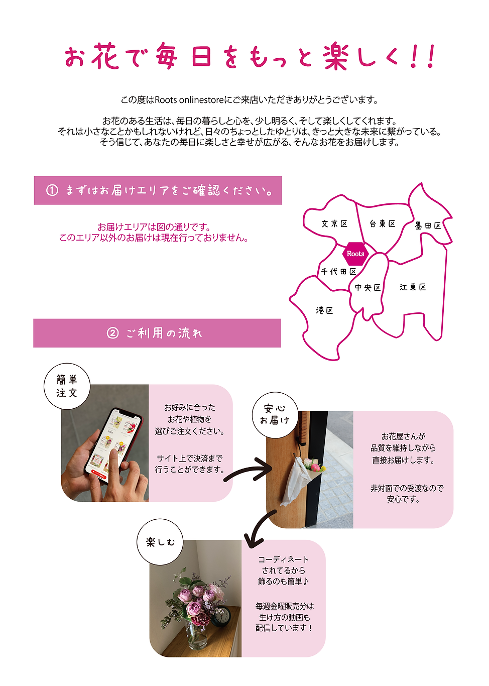 202011リニューアル説明画koutouku追加_アートボード 1.png