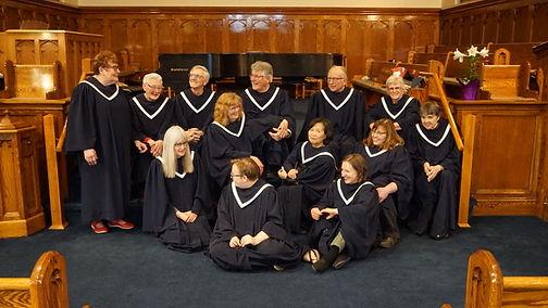 Choir on Steps.jpeg