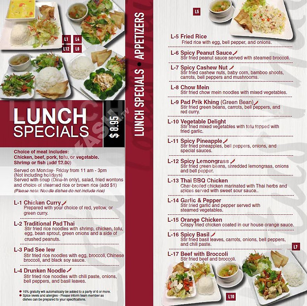 LUNCH SPECIAL PG 1.JPG