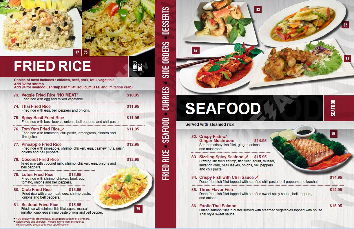 FRIED RICE SEAFOOD PG 7.JPG