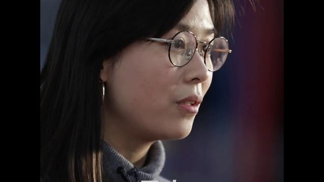 #FreeLiuXia Campaign | Amnesty International China