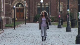 Dancer in the Dark | Trinity Film Festival