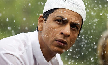 srk my name is khan.jpg
