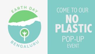 Earth Day Bengaluru | Promo Video
