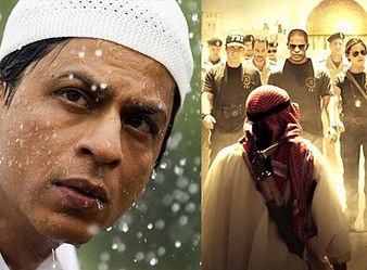 muslim terrorist.jpg