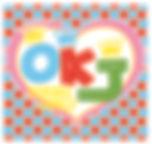 2010_0820_215150-2010_0820_215148-OKJ-1