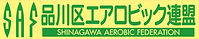 品川区エアロビック連盟バナー.jpg