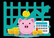 Evita erros construtivos, desperdício de materiais e dinheiro, resultando em um ótimo investimento de curto, médio e longo prazo.