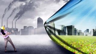Projetos de alto impacto: sustentabilidade na construção civil