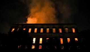 Construção civil em chamas: Projetos que poderiam evitar tragédias