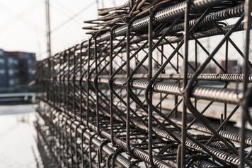 O Impacto do projeto estrutural na execução de uma obra