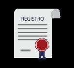É um registro técnico de valor legal quando assinado por profissionais capacitados.