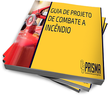 paperbackstack_511x457.png