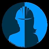SEC III Logo