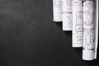 Projeto Arquitetônico: o início da concretização do seu sonho