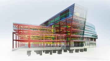 Projetos compatibilizados: nova realidade na construção civil