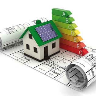 O projeto arquitetônico influencia no valor da conta de energia elétrica?
