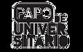 evento-917-logo_organizador (1).png