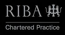 RIBA charter Logo copy.jpg