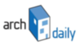 Archdaily Logo.jpg