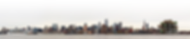 4_Skyline Project_ Hudson Yards in New Y
