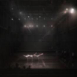 aprilstudios_national concert hall_vilni