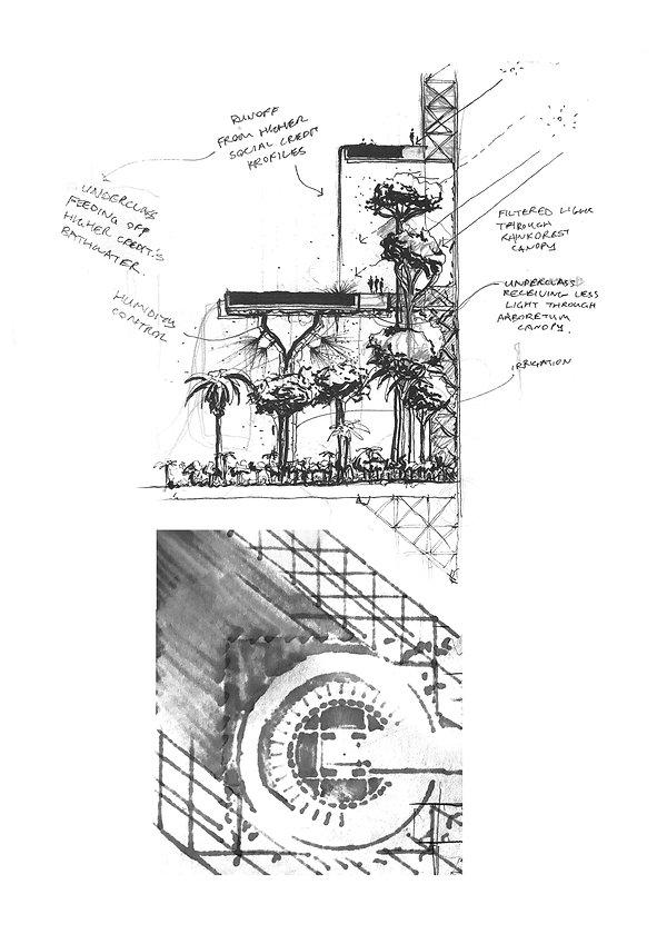 working drawings_4.jpg