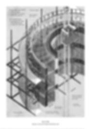 AT3_server silo axo.jpg