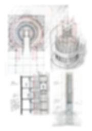working drawings_1.jpg