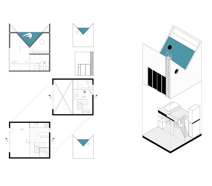 18.dual room plans.jpg