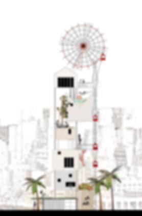 11.new city typology.jpg