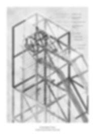 AT4_consumption tower axo.jpg