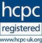 HPC_reg-logo_CMYK 300.jpg