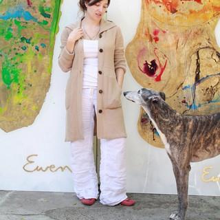 Anne-Louise Ewen