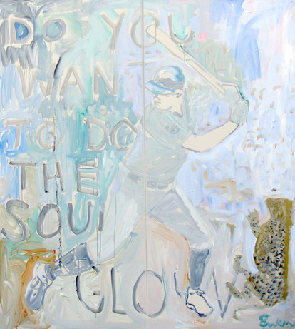 Do You Want To Do The Soul Glow_