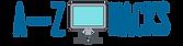 onlinelogomaker-122519-1910-6982-2000-tr