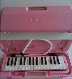 pianika1