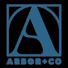 logo-transparent-original-01.png