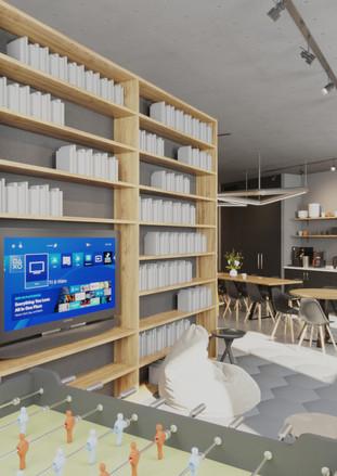 OFFICE 11.jpg