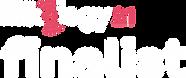Mixology21 Finalist Logo White.png