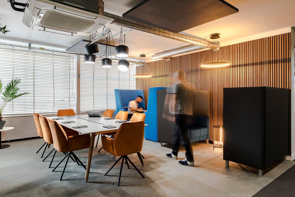 Office17.jpg