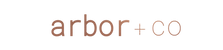 Copper Logo.webp
