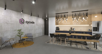 CYCODE - COMPLETED MAY 2020