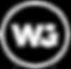 Wesley Graves Design - Rockwall TX Lands