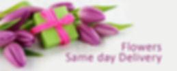 samedayflowersdelivery.jpg