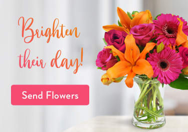Everyday-Room-BrightenTheirDay-PinkandOr