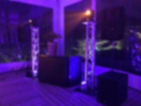 https://www.domainedeverchant.com/fr/hotel-luxe-montpellier